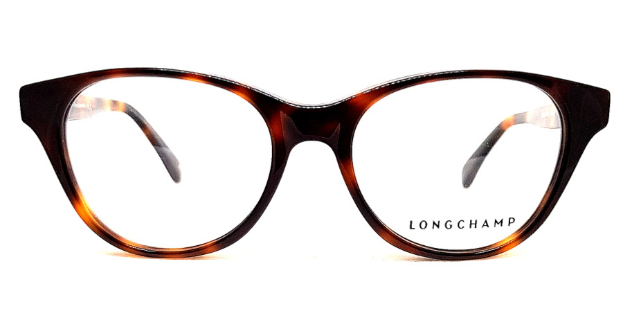 Longchamp  LO2601-214 picture