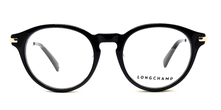 Longchamp  LO2602-001 picture