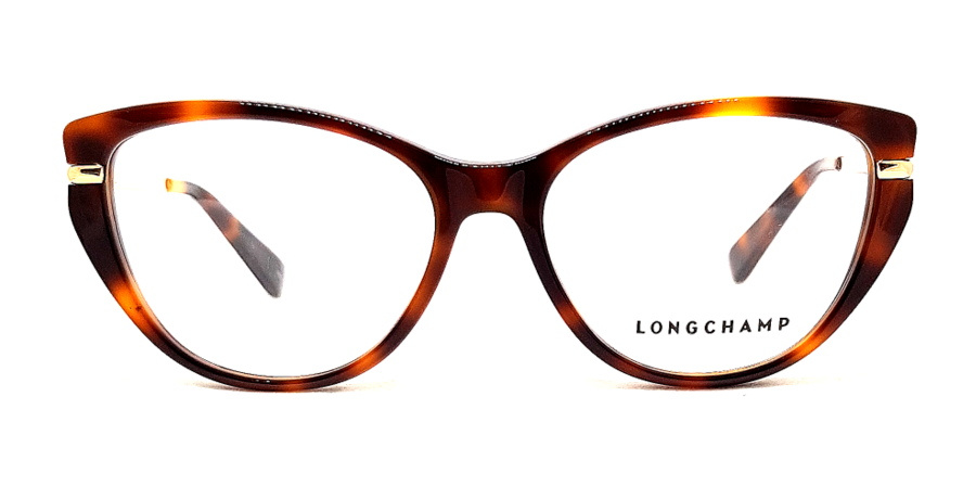 Longchamp  LO2629-214 picture