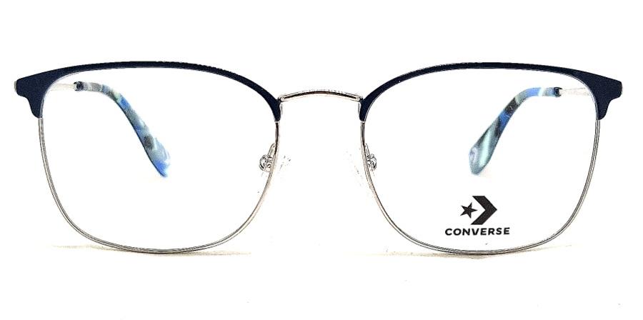 Converse VCO181-0E70 picture