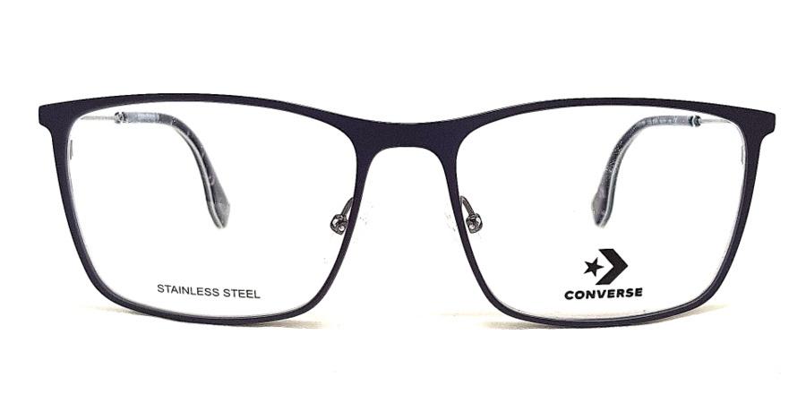 Converse VCO065Q-0K53 picture