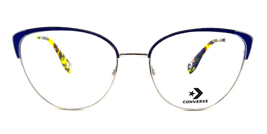 Converse VCO182-0514 picture