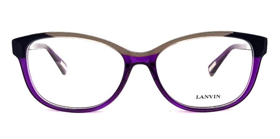 Lanvin VLN662-0U55 picture