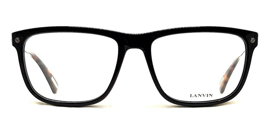 Lanvin VLN668-0700 picture
