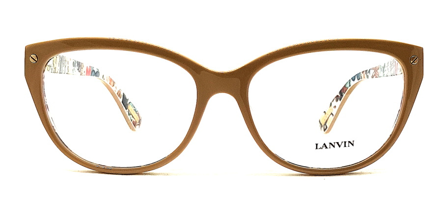 Lanvin VLN607-0APC picture