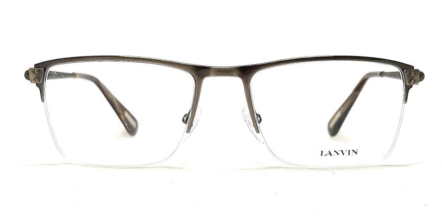 Lanvin VLN061-0K20 picture