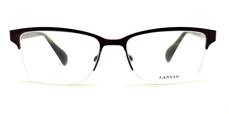 Lanvin VLN091-0CC6 picture