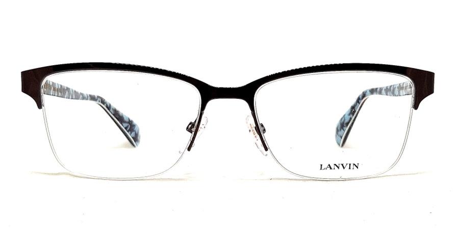 Lanvin VLN091-0L26 picture