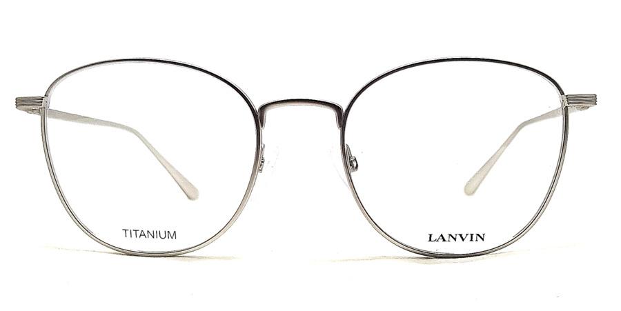 Lanvin VLN093-0581 picture
