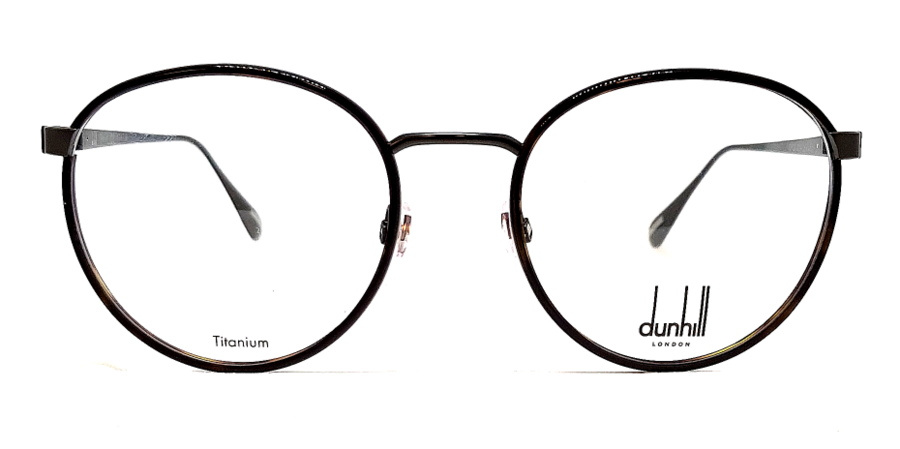 Dunhill  VDH152-0613 picture