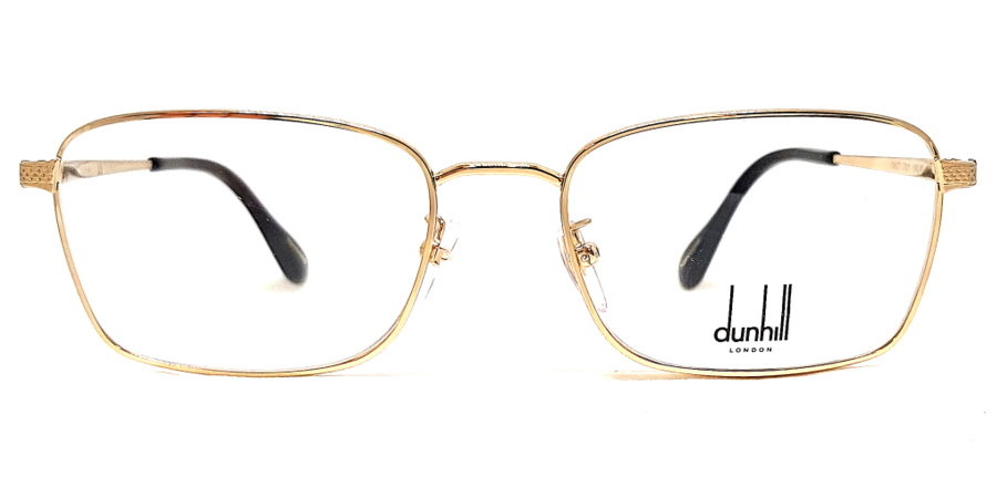 Dunhill  VDH077-0300 picture