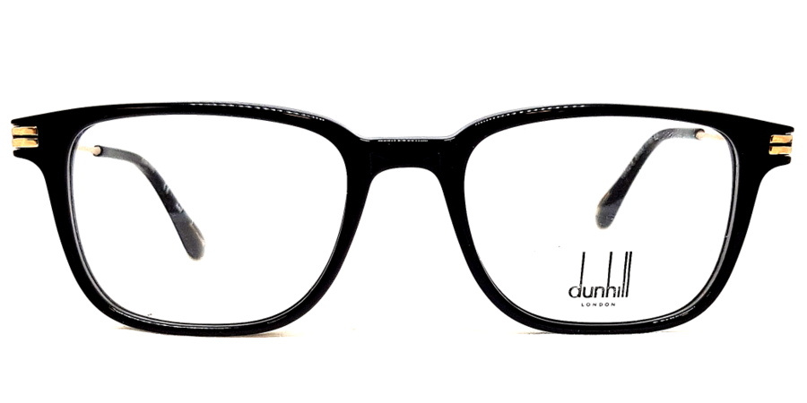 Dunhill  VDH073-0700 picture
