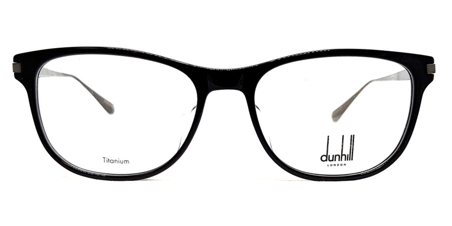 Dunhill  VDH111G-0700 picture