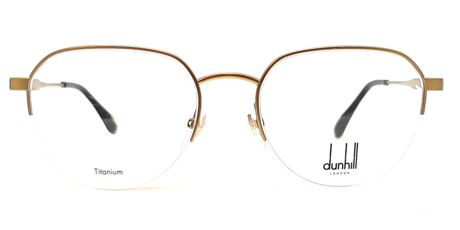 Dunhill  VDH145-08FT picture