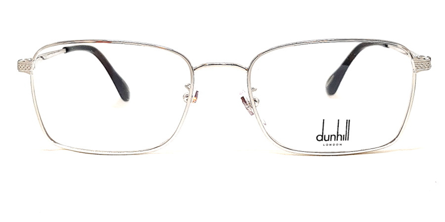 Dunhill  VDH077-0583 picture