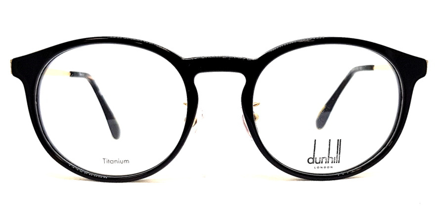 Dunhill  VDH160G-0700 picture