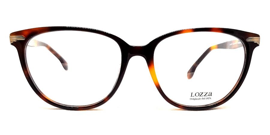 Lozza  VL4107-09AJ picture