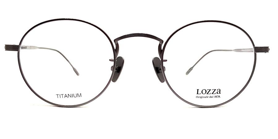 Lozza  VL2298-0S22 picture