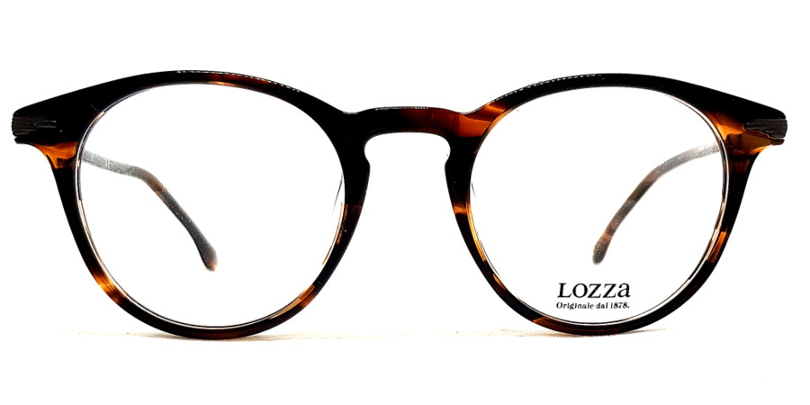 Lozza  VL4087-06YH picture
