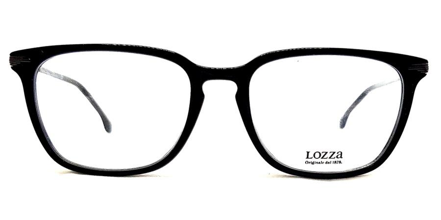 Lozza  VL4127-0BLK picture