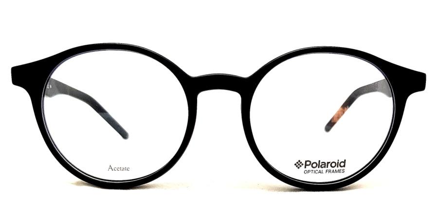 Polaroid PLDD300-QHC picture