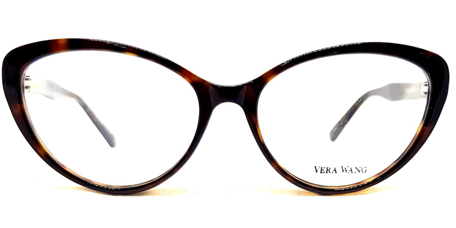 Vera Wang  V367-TO picture