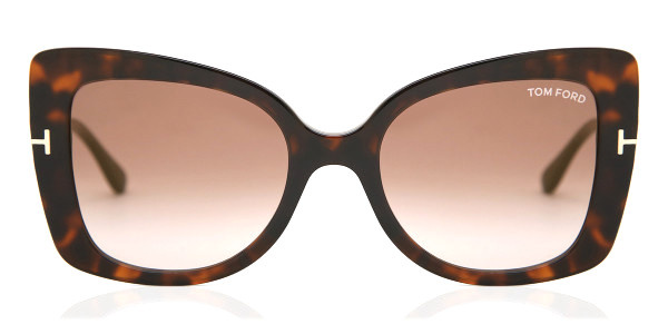 Tom Ford TF609-52G picture