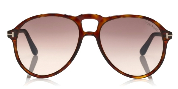 Tom Ford TF645-52G picture