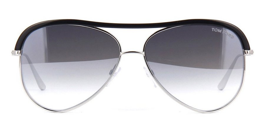 Tom Ford TF606-18B picture