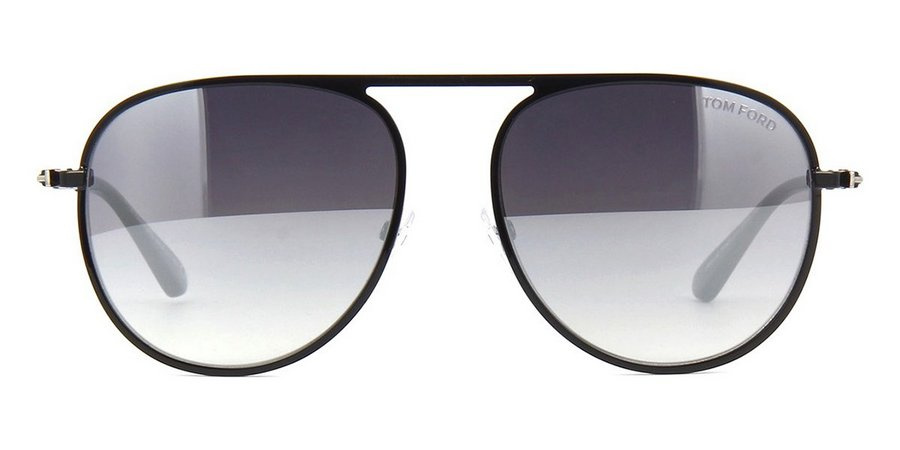 Tom Ford TF621-01C picture