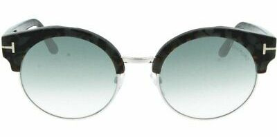 Tom Ford TF608-55X picture