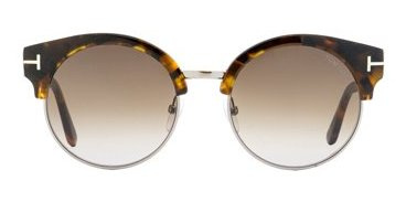 Tom Ford TF608-55Z picture