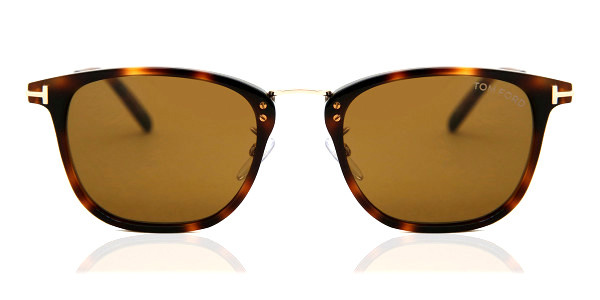 Tom Ford TF672-53E picture
