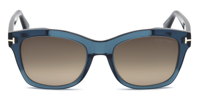 Tom Ford TF614-98K picture