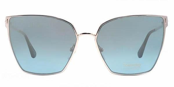 Tom Ford TF653-28V picture