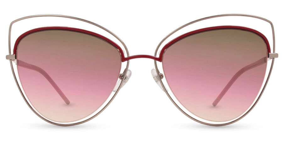 Marc Jacobs MARC8S-TWZBE picture