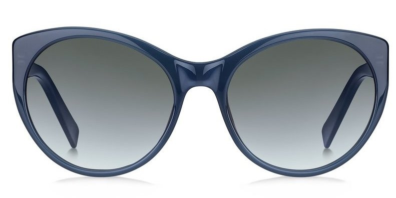 Marc Jacobs MARC376S-PJPGB picture