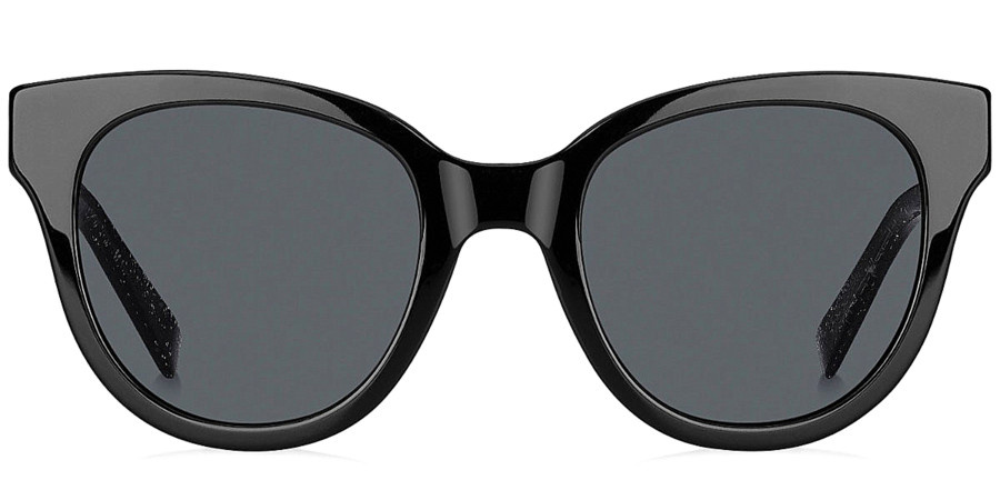 Marc Jacobs MARC231S-NS8IR picture