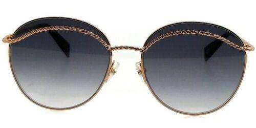 Marc Jacobs MARC253S-DDB9O picture