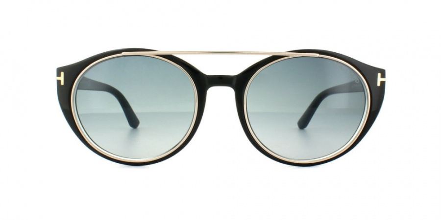 Tom Ford TF383-01W picture