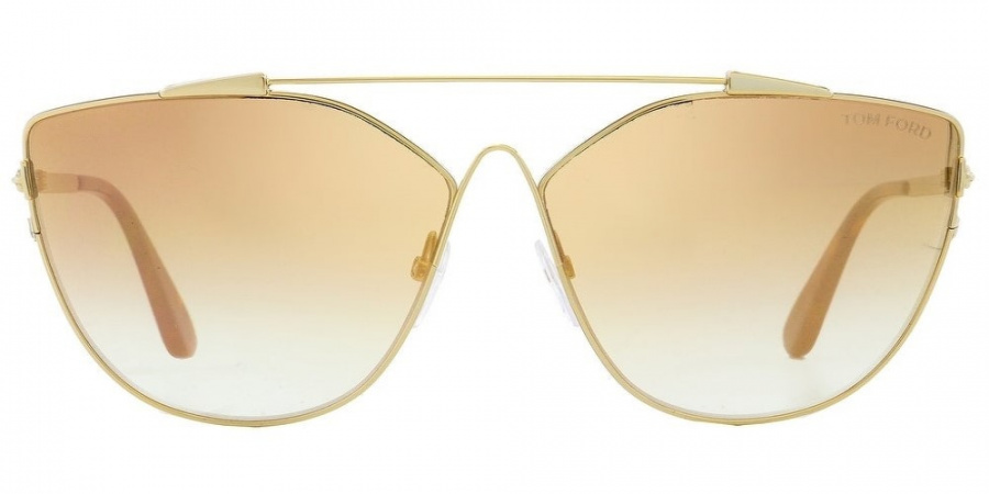 Tom Ford TF563-33G picture