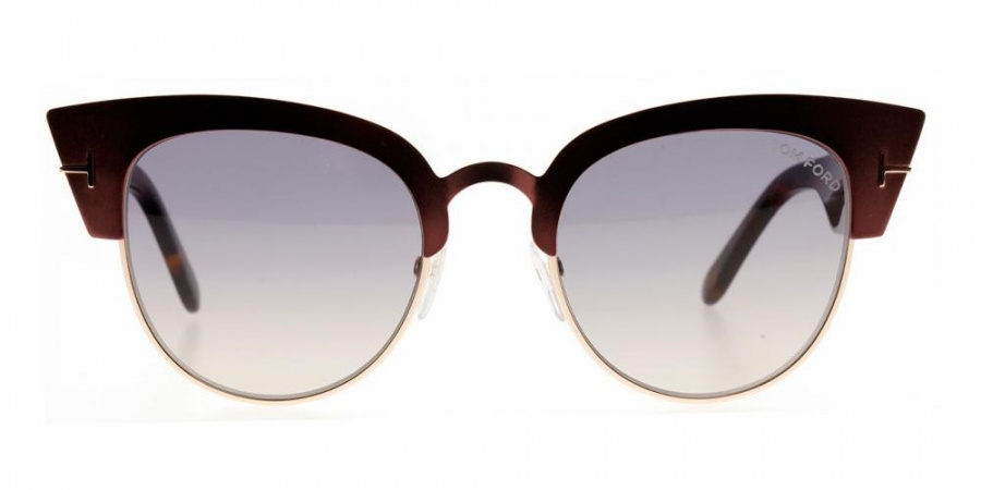 Tom Ford FT607-74B picture