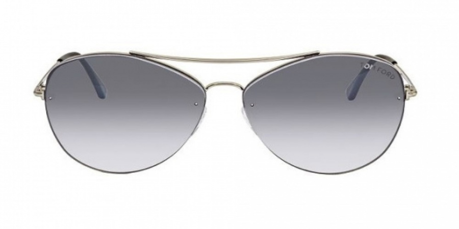 Tom Ford FT0566-18C picture