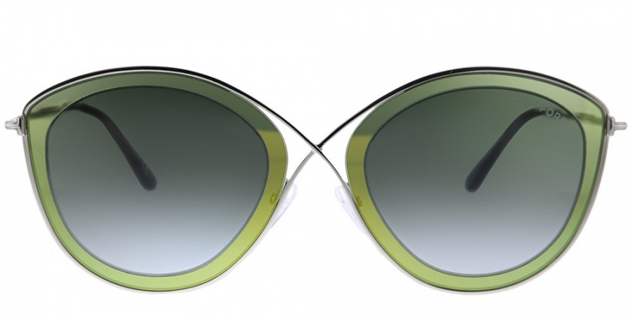 Tom Ford TF604-20B picture