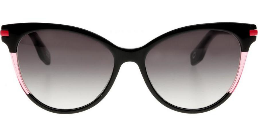 Marc Jacobs MARC295S-3MR9O picture