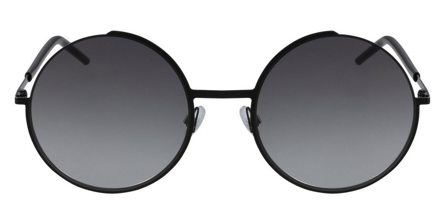 Marc Jacobs MARC34S-65ZVK picture