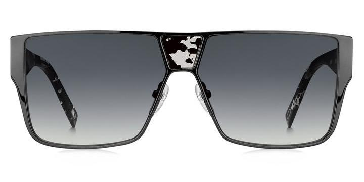 Marc Jacobs MARC213S-V81 picture