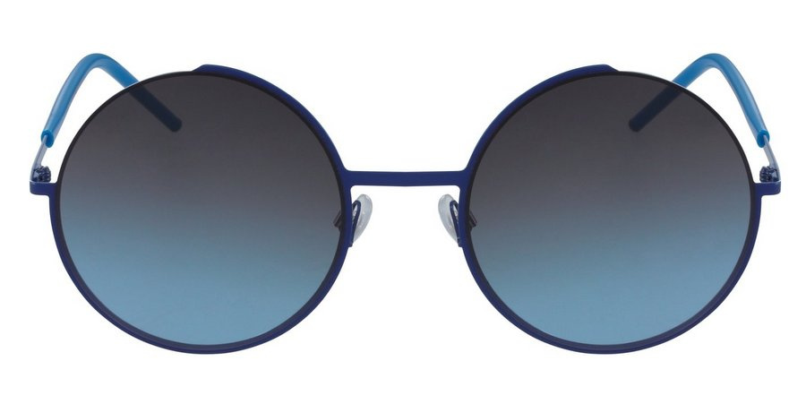 Marc Jacobs MARC34S-W3BHL picture