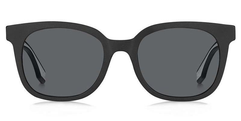 Marc Jacobs MARC289FS-80SIR picture