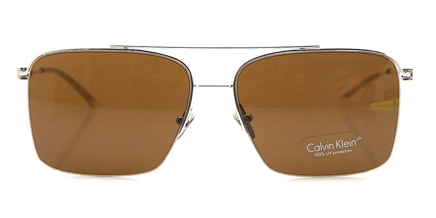 Calvin Klein CK8051S-043 picture